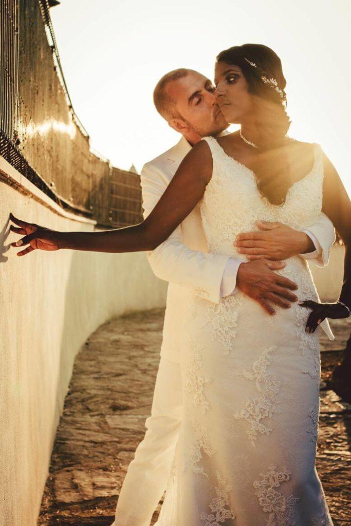 Heiraten BT-Referenzen